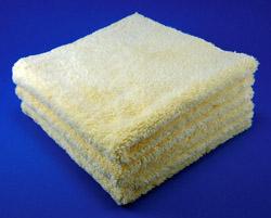 http://zainostore.ca/wp-content/uploads/2012/07/z-bbf-towel.jpg
